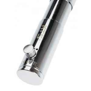 kamry-kts-mechanical-mod-fire button
