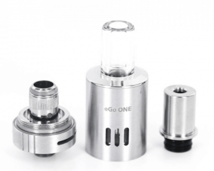 Ego-One-Atomiser-Drip-tipS