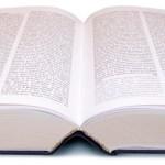 Le dictionnaire de la vape est en ligne