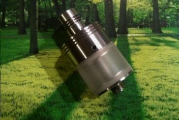 Nectar Tank door AP Group