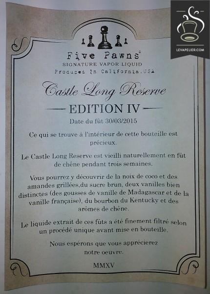 castle_fiche
