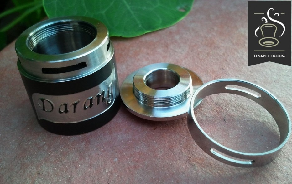 darang_airflow-ring
