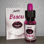 BISOU by SWOKE