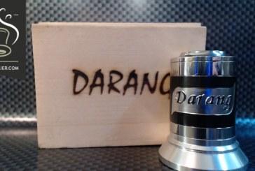 Darang V2 door Gp Custom