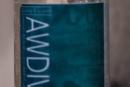 Green Label par AWDIV [Flash Test]