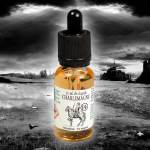 Charlemagne by 814 Stories of e-liquids