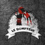 Le Dompteur (Gamme Black Cirkus Vapers Edition) par Cirkus