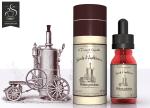 Philtre Précieux (gamme Secrets d'Apothicaire) par le French liquide