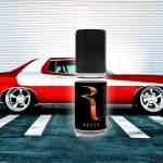 Gran Torino par D'lice (gamme Rêver)