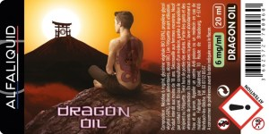 ds-dragon_oil-6mg