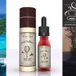 Volatil Spirit (assortiment Secrets d'Apothicaire) van Le French Liquide