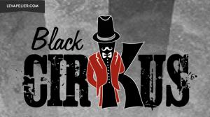 black_cirkus_2