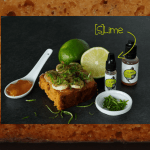 [S]Lime (gamme Addiction) par EspaceVap'