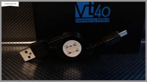 vt40-hcigar (2)