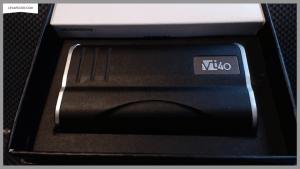 vt40-hcigar (4)
