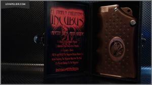 incubus_box (3)