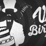 Le Vapelier a 1 an ! Célèbrez l'anniversaire et gagnez de supers lots !
