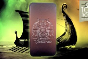 PWM Box van Vikings Vap