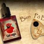Satange (gamme O Bénite) par Evaps