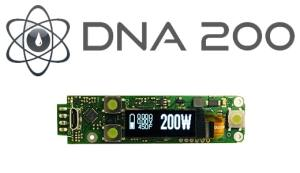 DNA-200-Evolv-list-box