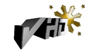 VHO logo