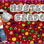 Hustle Grape par Fuu
