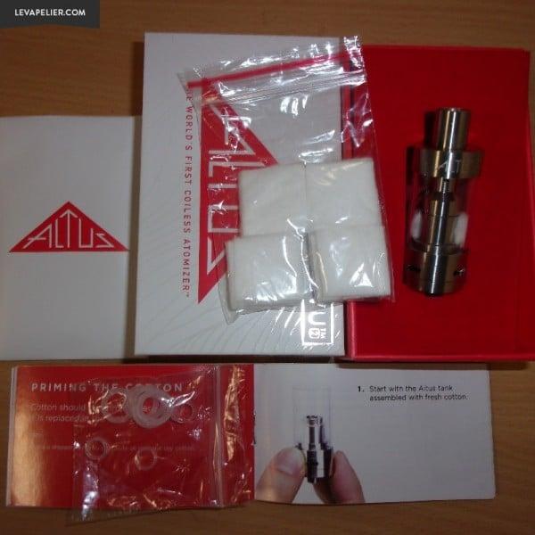 altus_packaging