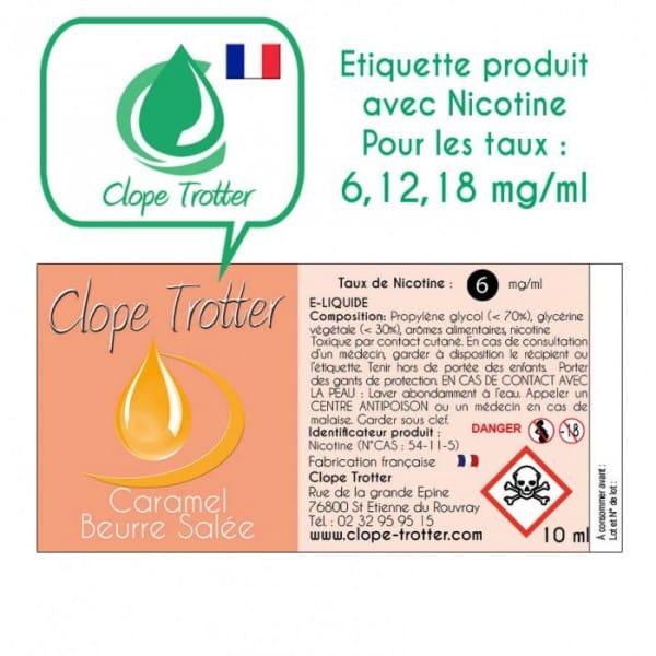 caramel-beurre-sale étiquette