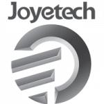 Joyetech_logo-