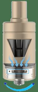 Spray-tron-s_2
