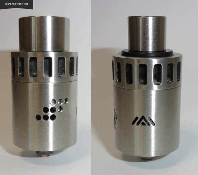 alliance_variantes-tank2