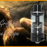 Griffin by Geek Vape
