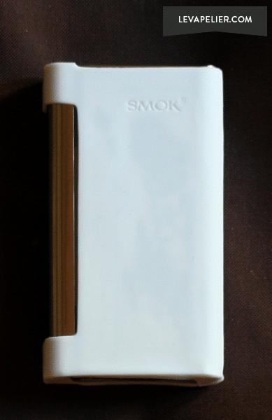 X Cube Mini-schede
