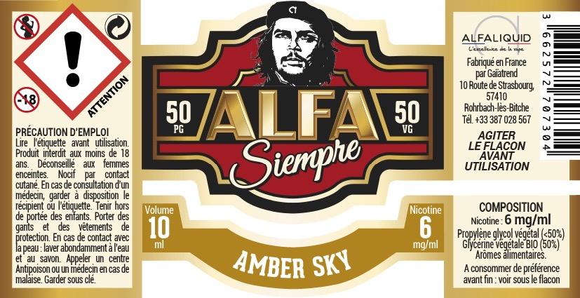 התווית-alfasiempre-20160225_amber_fever-06mg