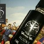 Floöky par Vikings Vap
