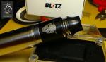 Hannya RDA par Blitz Enterprises