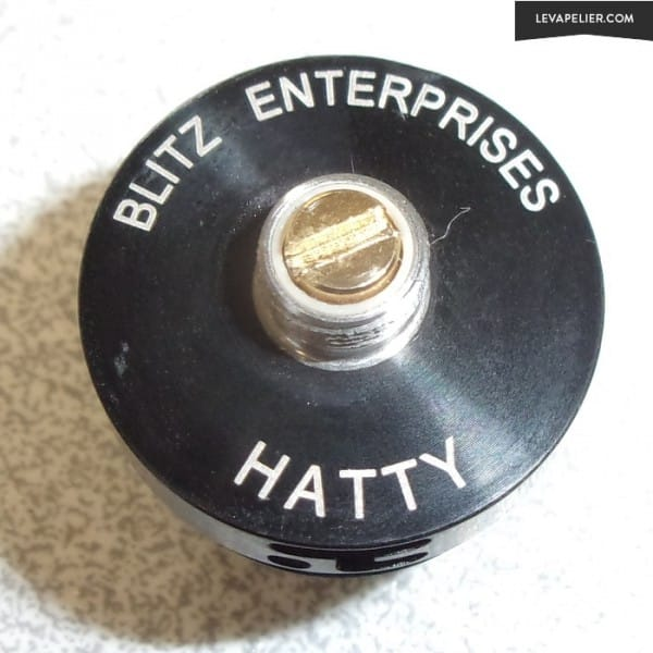 Hatty_pin