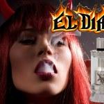 El Diablo Tank par El Diablo