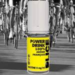 Power Drink par D'LICE