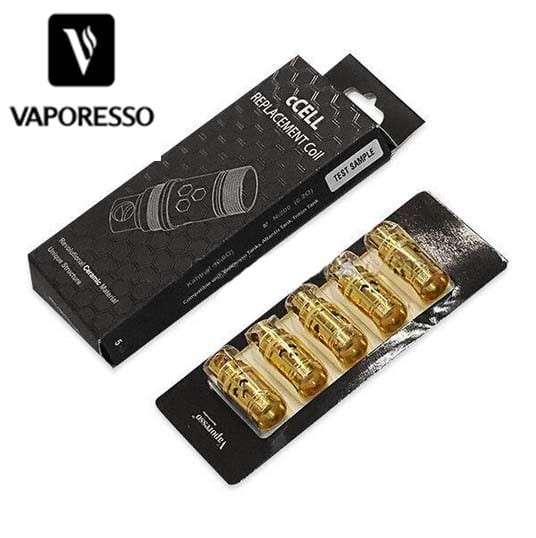 vaporesso_ccell_coils_pack_1