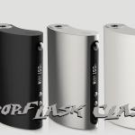 Vaporflask Classic by Vape Forward