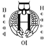 Bread of  heaven par Druid Brew [VapeMotion]
