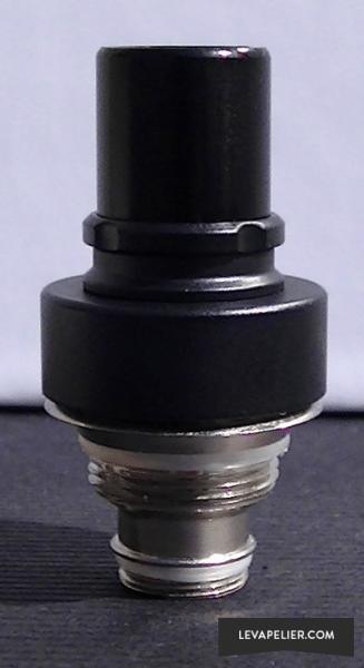 eGrip II Joyetech atomiseur