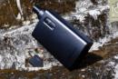 Kit eGrip II – VT 80W par Joyetech