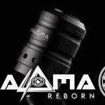 Magma Reborn par Paradigm