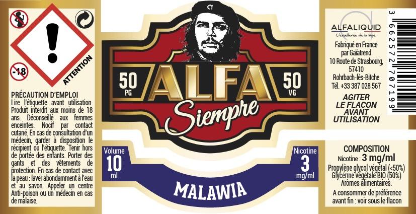 etiquette-alfasiempre-20160225_malawia-03mg