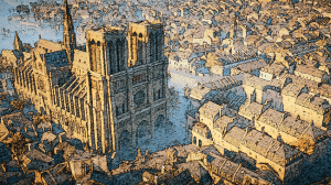 ACU_Notre-Dame