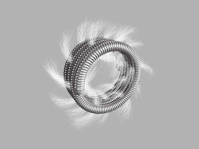 Tuto coil standart [VapeMotion]