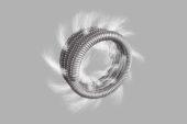 Tuto Microcoil [VapeMotion]