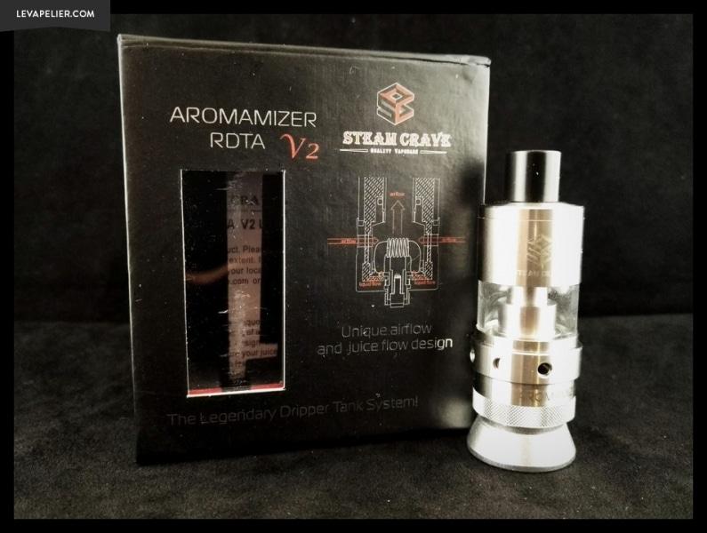 Aromamizer_v2 (1)